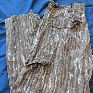 Other - Camo Pants Appox Size 34